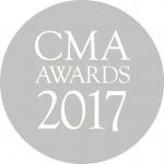 CMA Awards 2017_LOGO_(gree)