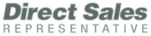 Direct_Sales_Rep_Logo