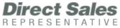 Direct_Sales_Rep_Logo