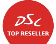 Top-Reseller-DSC